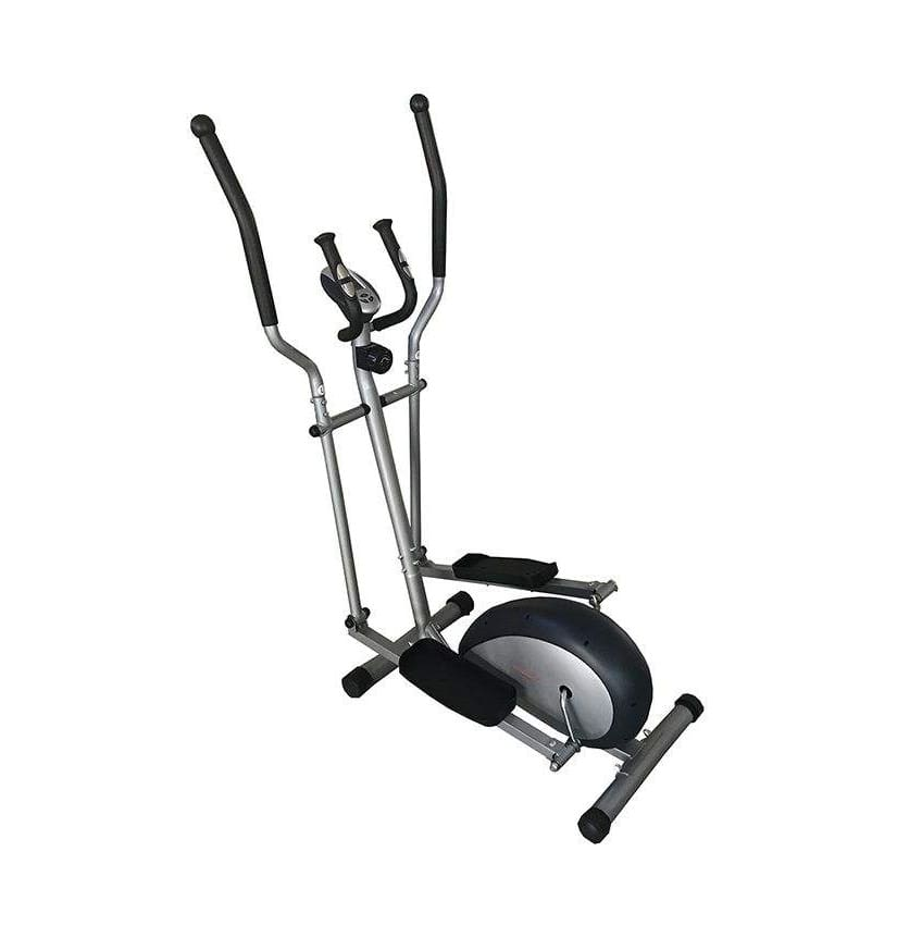 Azimuth 22500C Elliptical