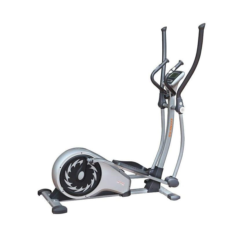 Azimuth 2701D2 Elliptical