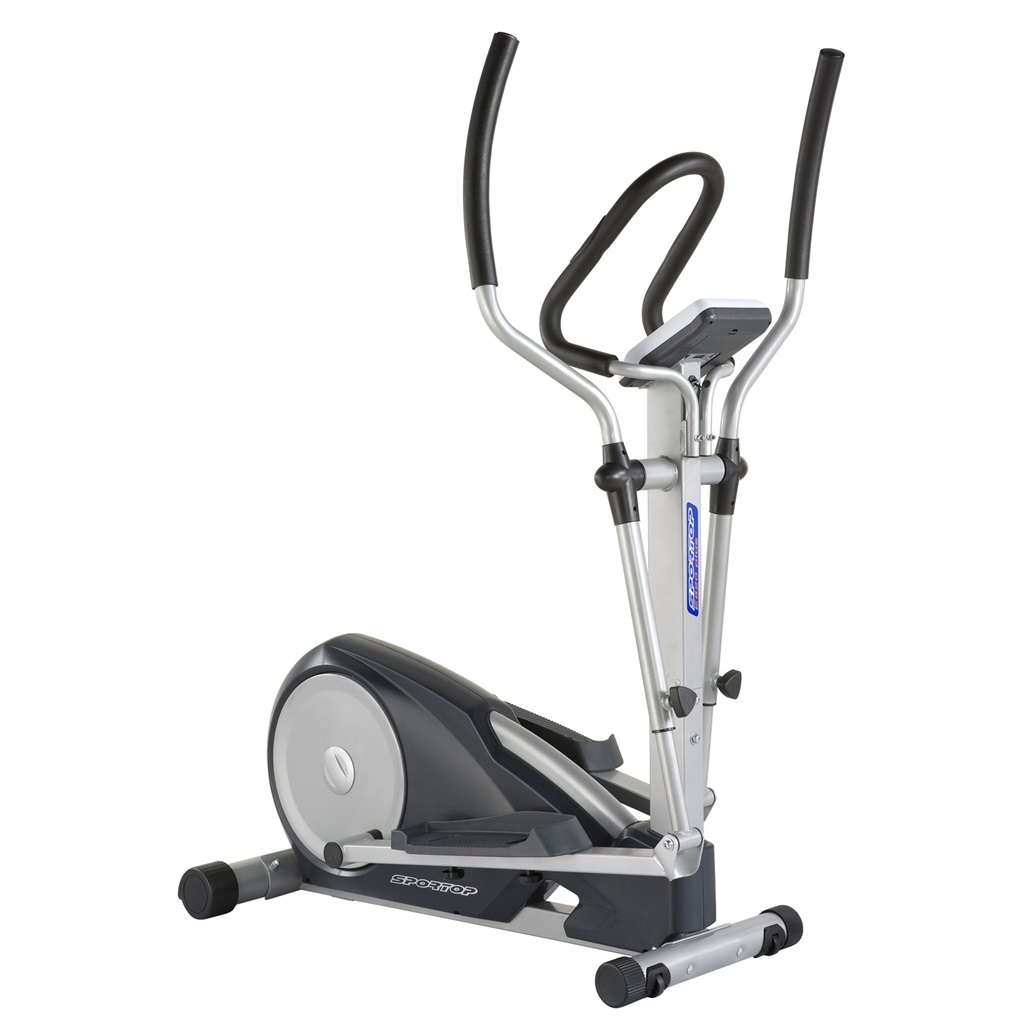 Sportop E820P PLUS Elliptical