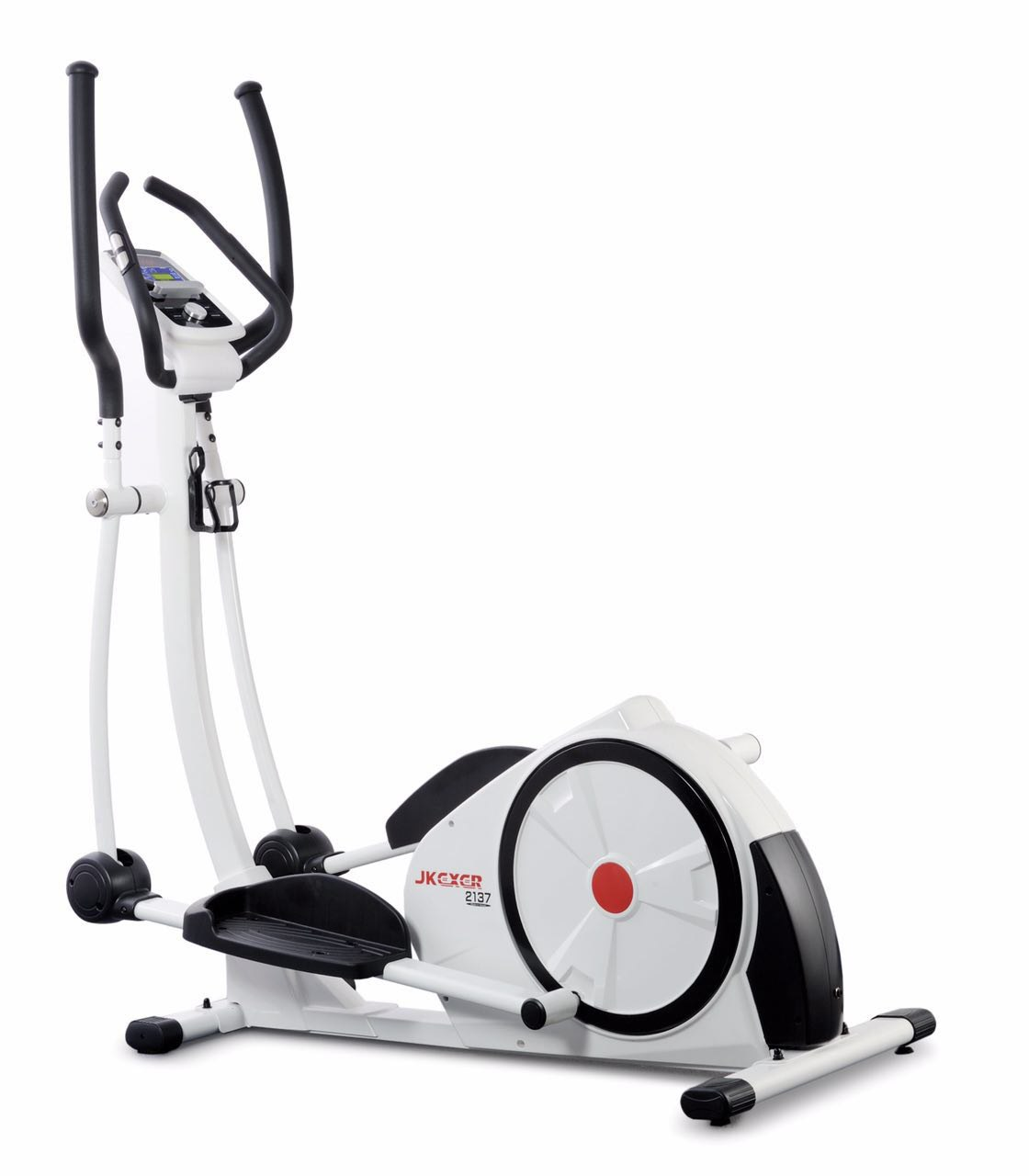 Jkexer Nuwave 2137 Elliptical