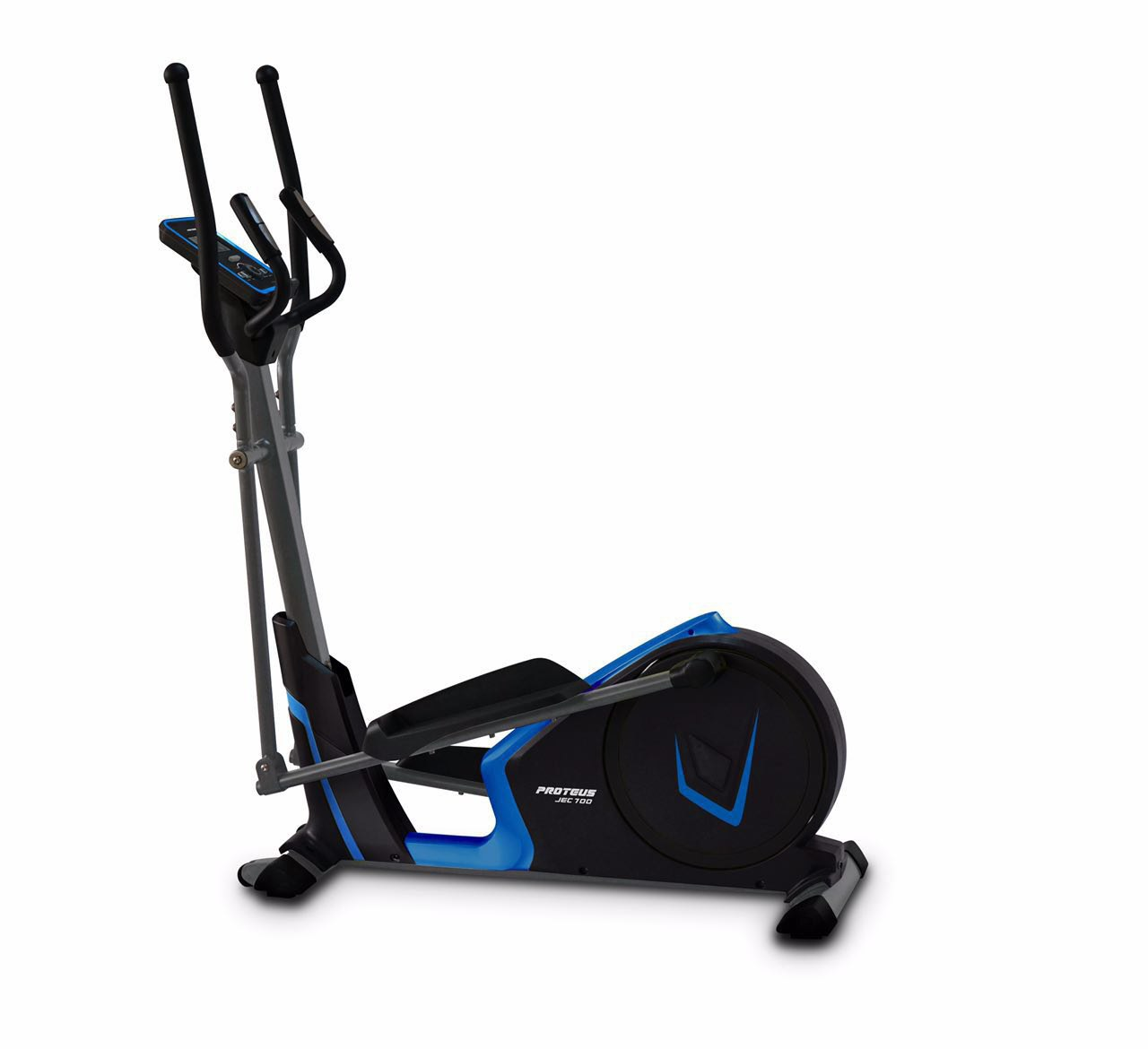 Proteus 700 JEC Elliptical