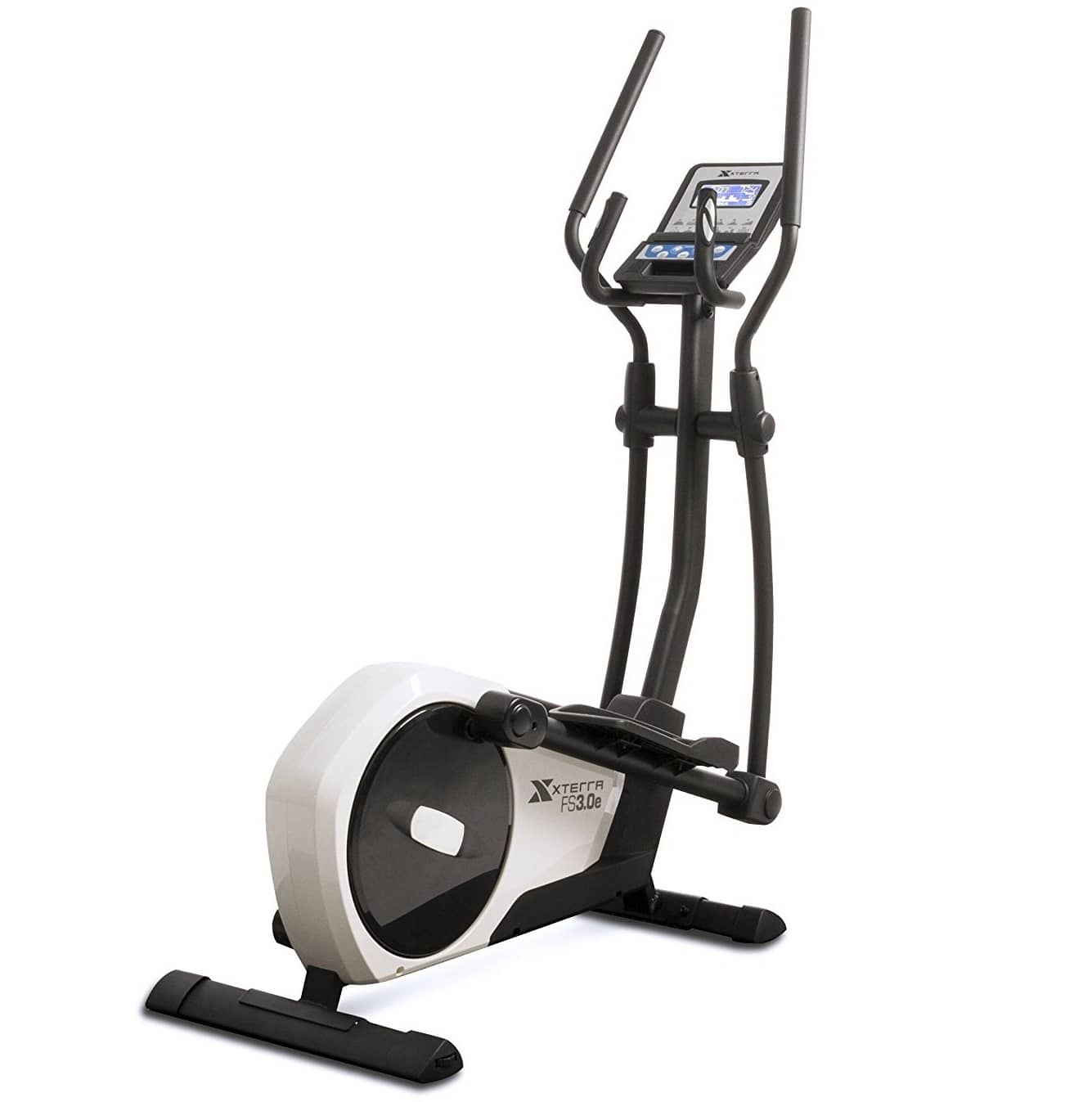 XTERRA FS 3.0 Elliptical