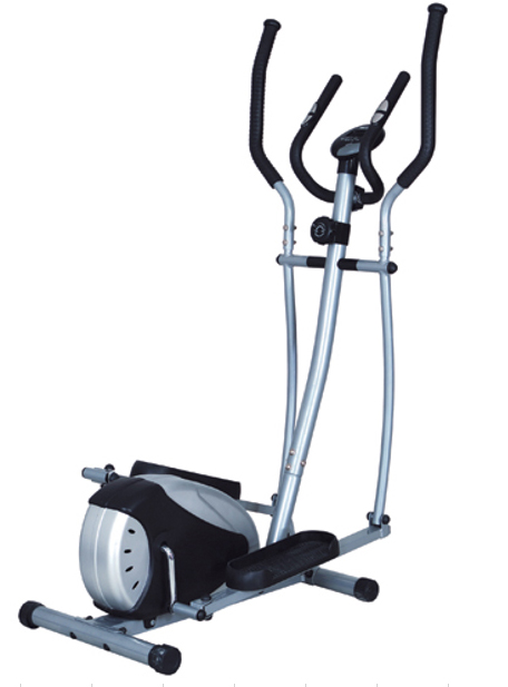 Elliptical Keep Fit 6501