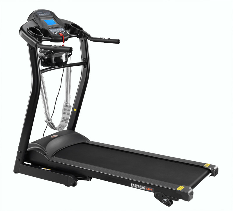 Eastrong ES 510AM Treadmills