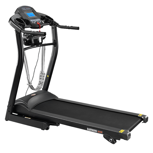 Eastrong ES 510IM Treadmills