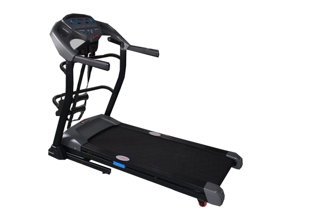 Eastrong ES 5802IM Treadmills