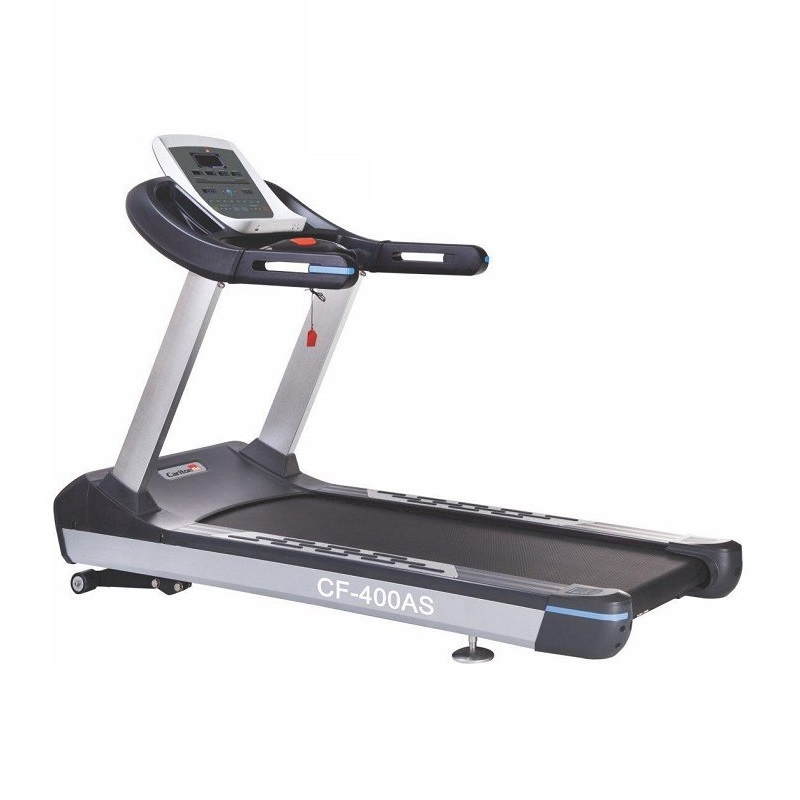 Caritonfit CF 400AS Treadmills