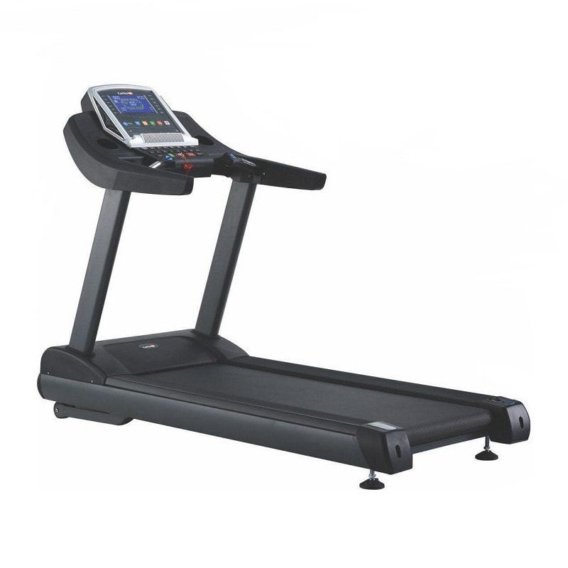 Caritonfit CF 450AS Treadmills