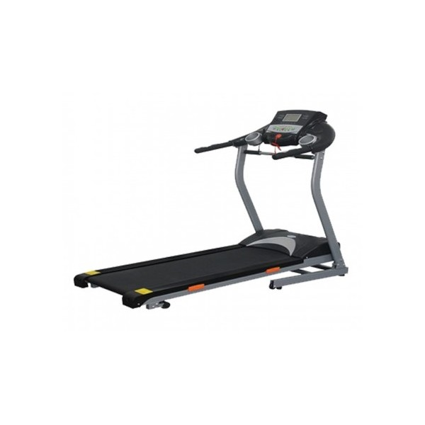 Top Form 5040 treadmills
