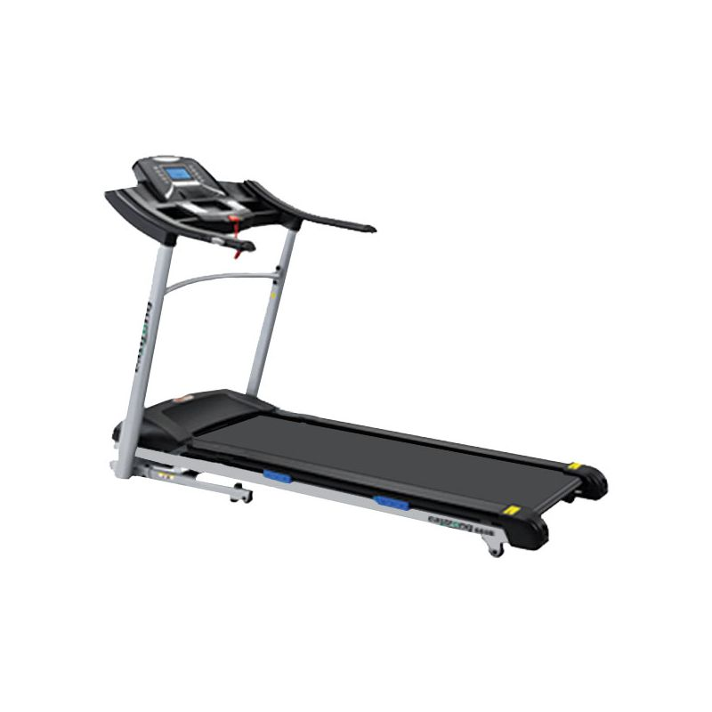 Top Form 6176 treadmills