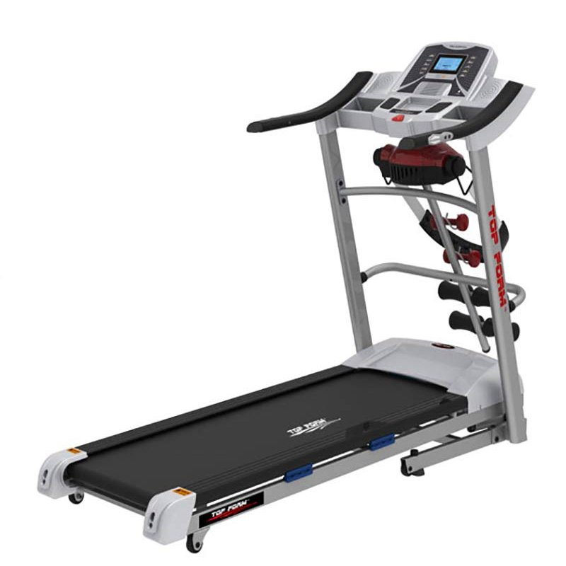 Top Form 6177 treadmills