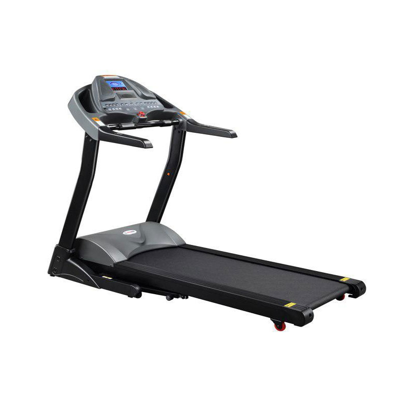 Top Form 5191 Treadmills