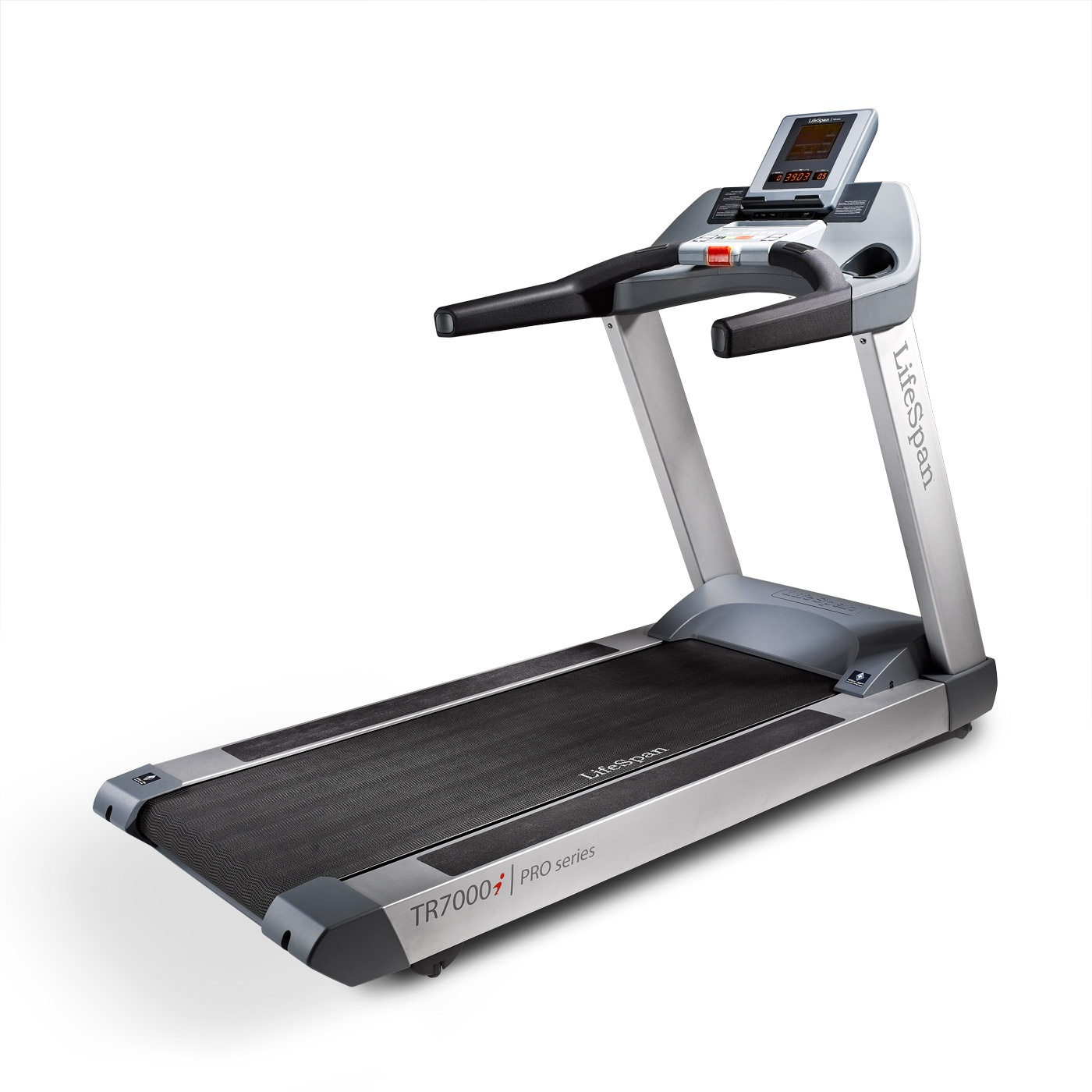 LifeSpan TR 7000i Treadmills