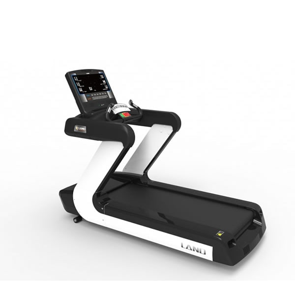 land Fitness Ldt-918B Treadmill