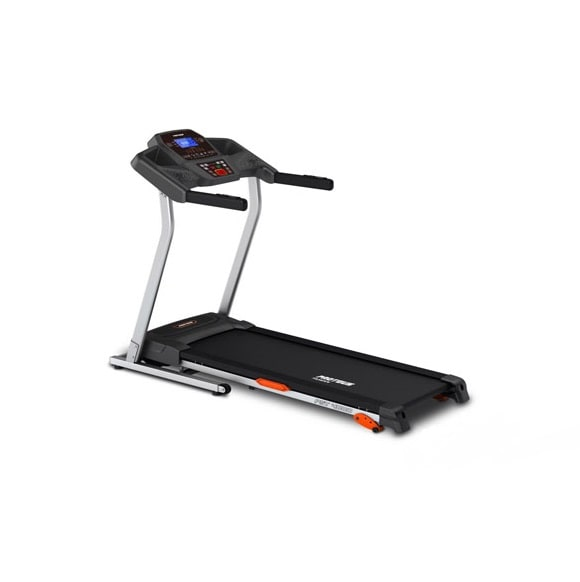 Proteus PST 4000 New Treadmills