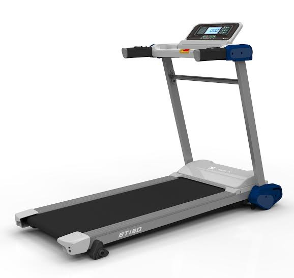 Professional BT180 Treadmills