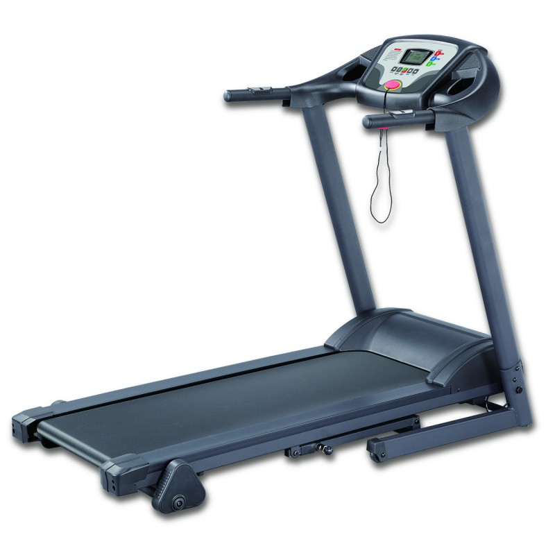 Professional CT55B Treadmills