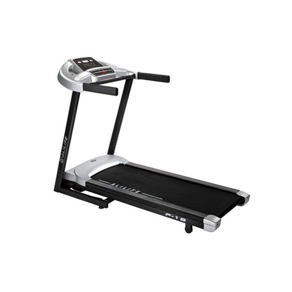 Professional F18 Treadmills