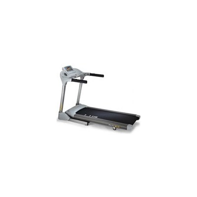 Professional RUN3 Treadmills