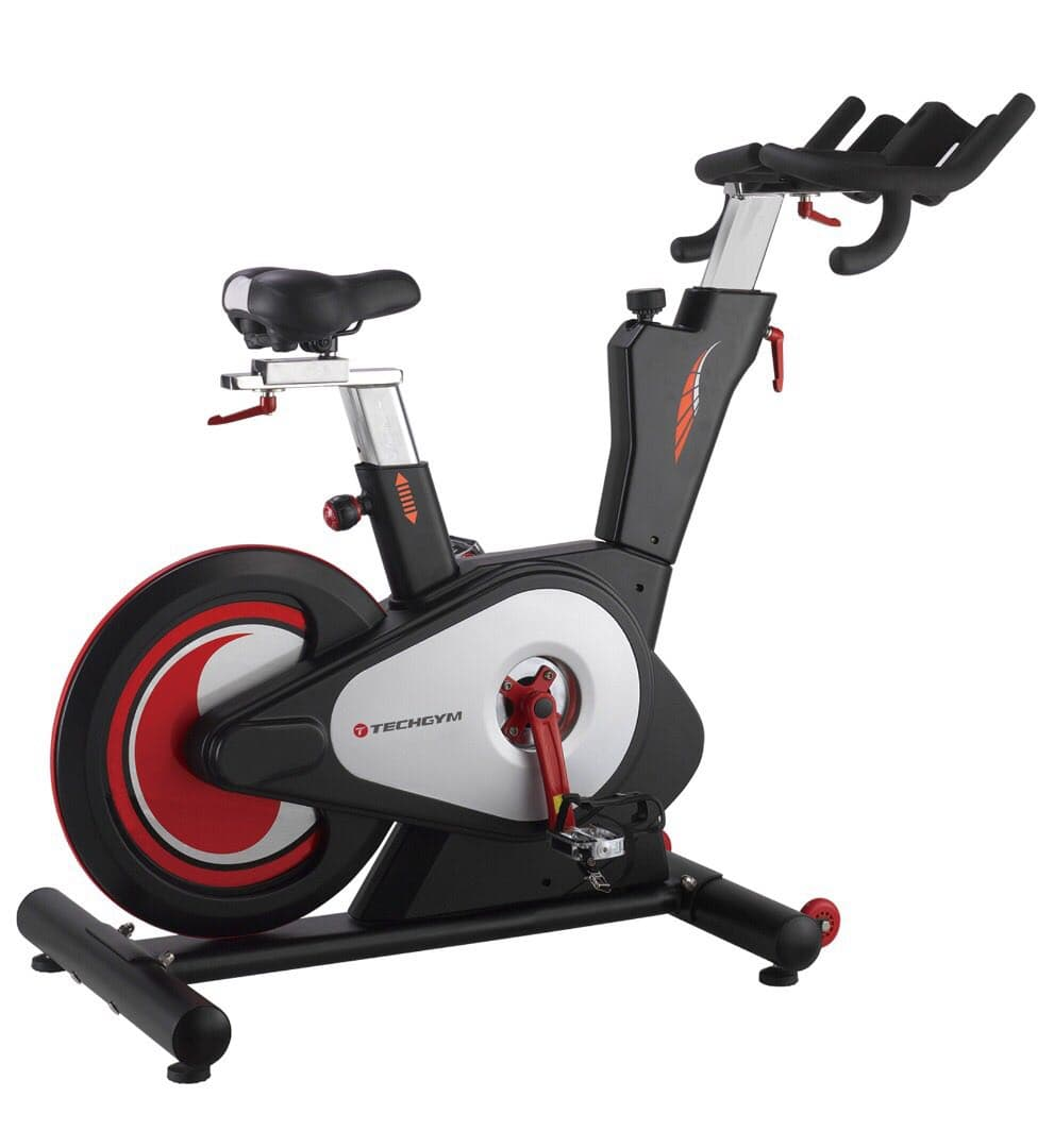 Techgym S950 Spinning