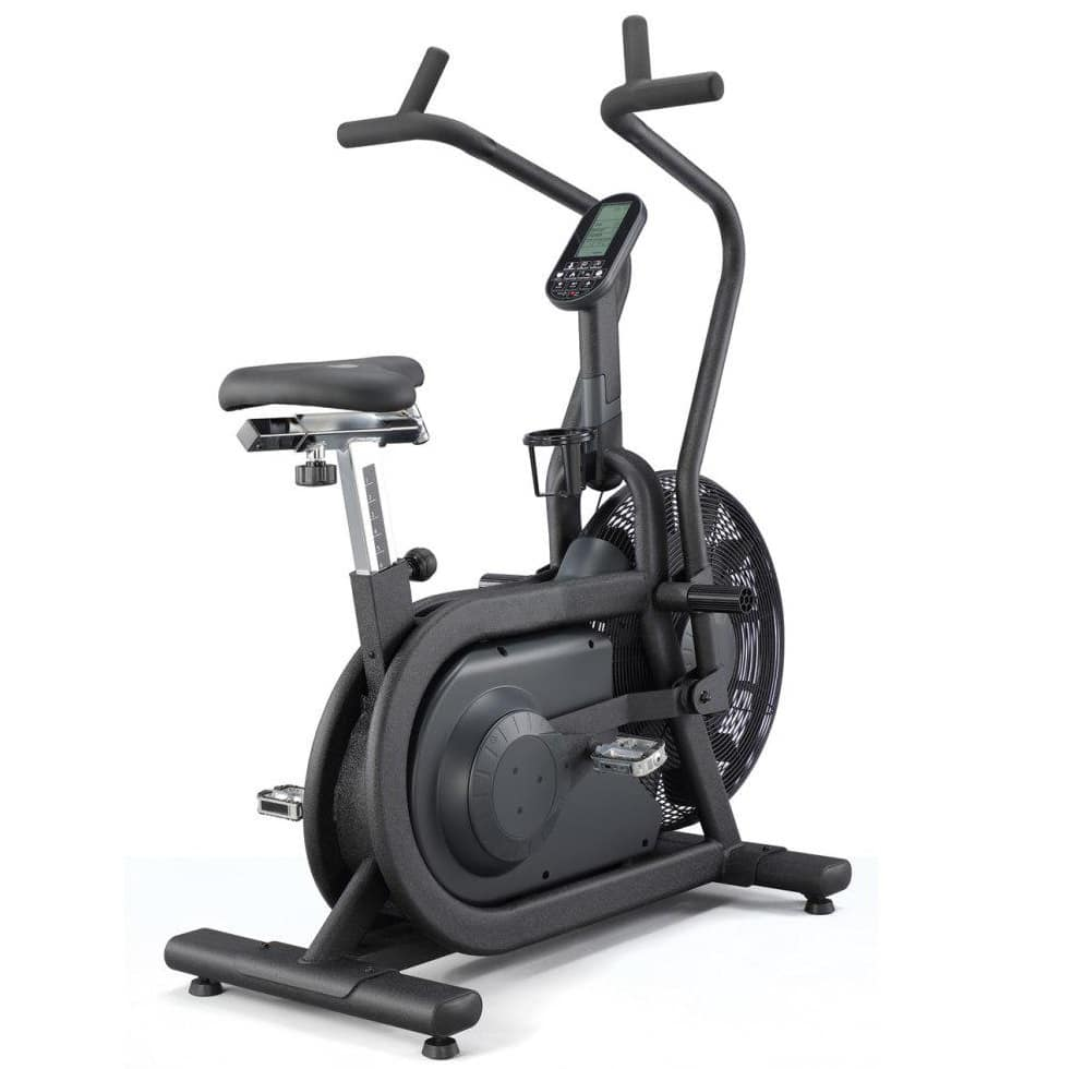 DK City F22 Stationary Bike