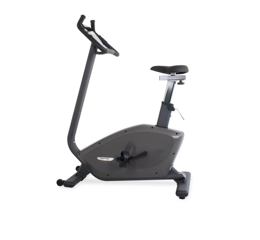 Proteus Vantage V5 Exercise Bike