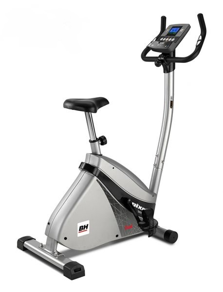 Stationary Bike BH Fitness Pixel