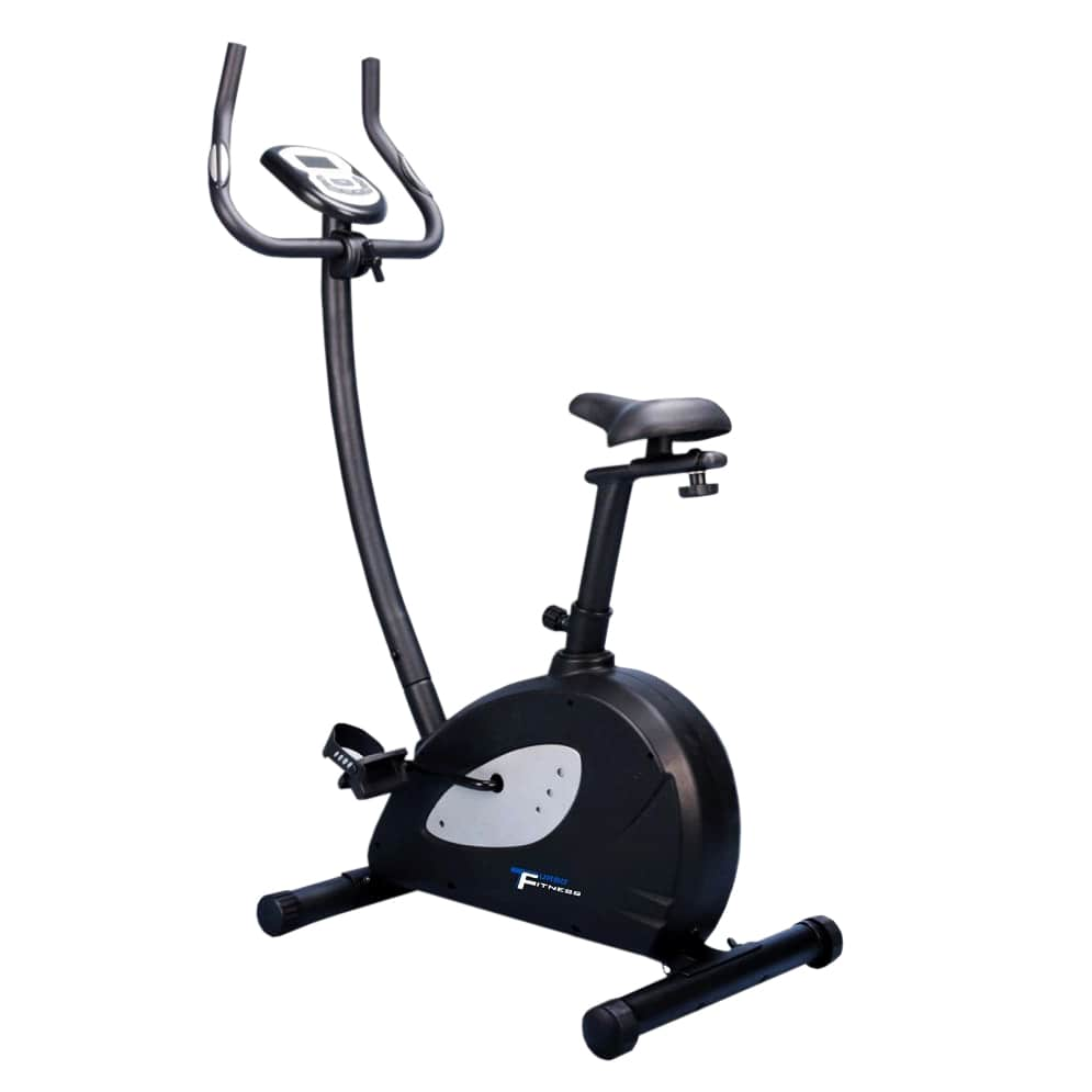 Turbo Fitness TF 110 stationary bike