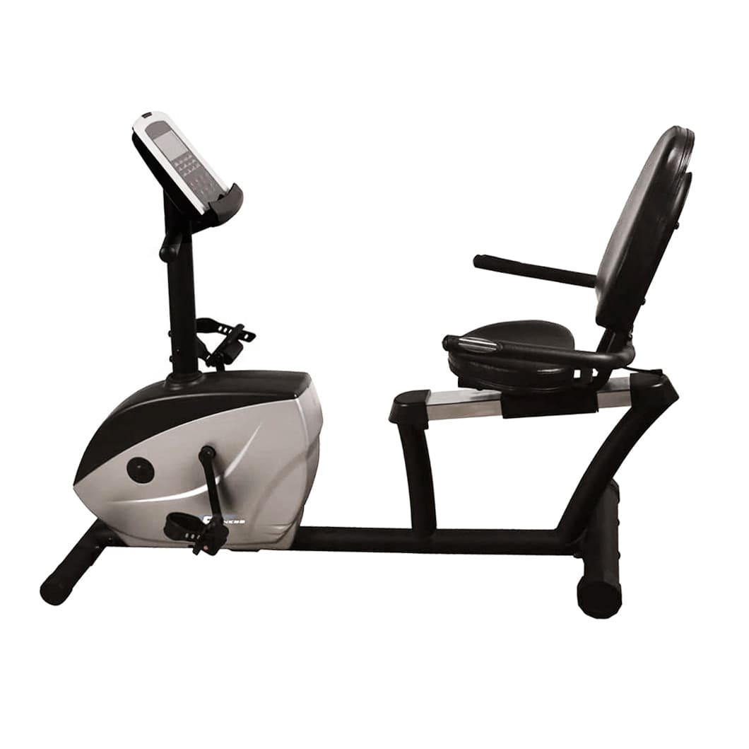 Turbo Fitness TF 118 stationary bike