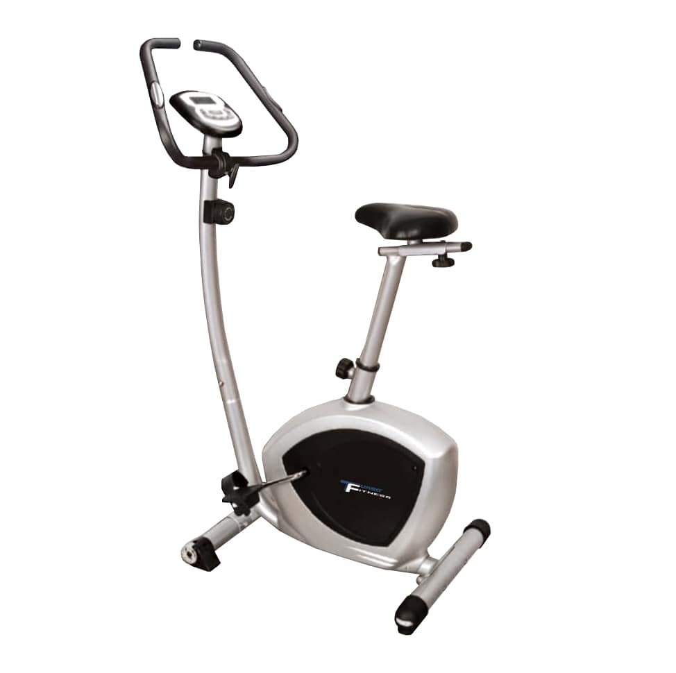 Turbo Fitness TF 210 stationary bike