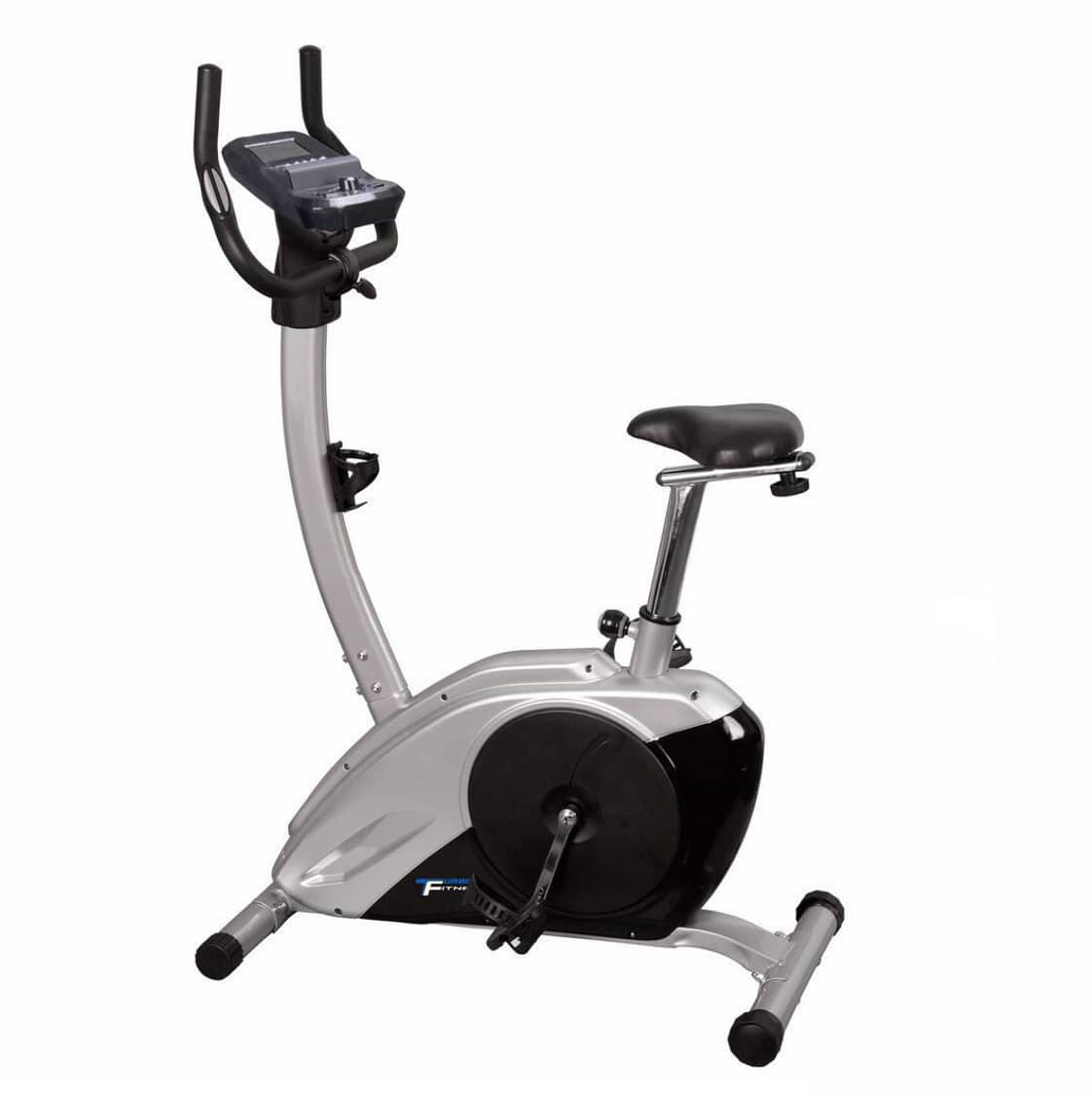 Turbo Fitness TF 410 stationary bike