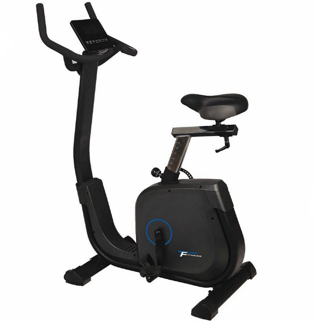 Turbo Fitness TF 510 stationary bike