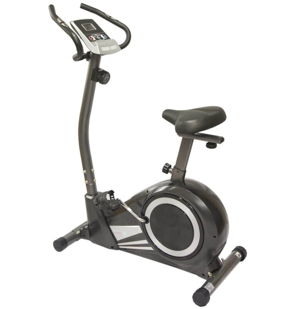 Panda B457 Stationary Bike