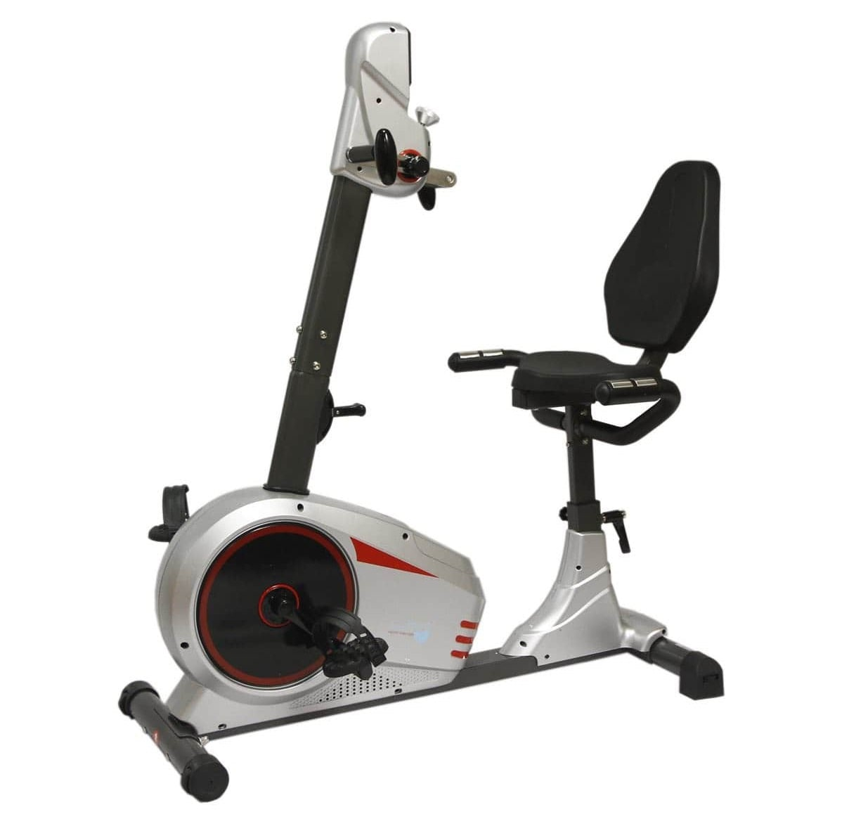 Panda B511RM Stationary Bike
