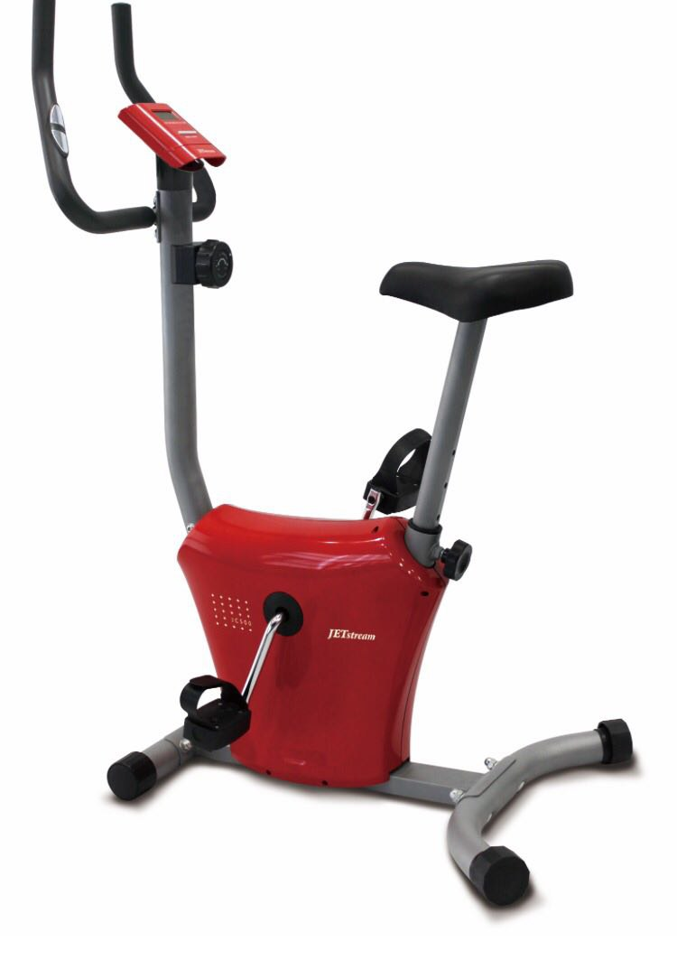 Proteus JET stream JC500 Stationary bike