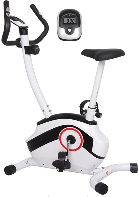 Stationary Bike Keep Fit JS-6503