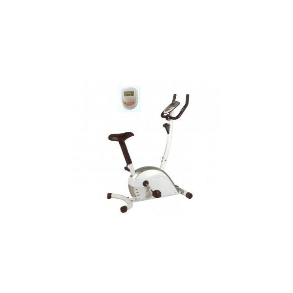 Flexi Fit Bike 3.7.6