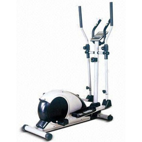elliptical titan fitness 4664B