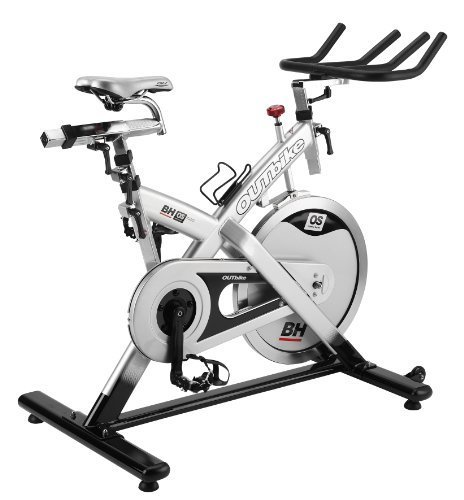 BH Fitness Bike OUTbike