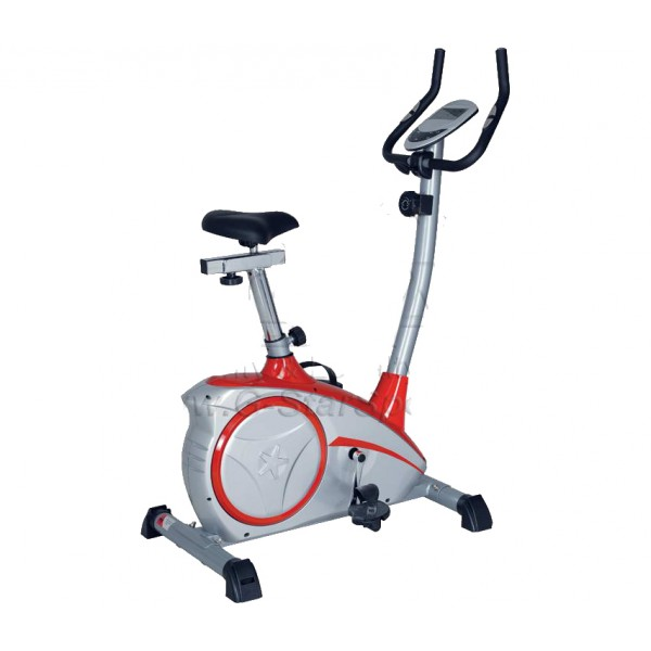 Flexi Fit Bike 8601