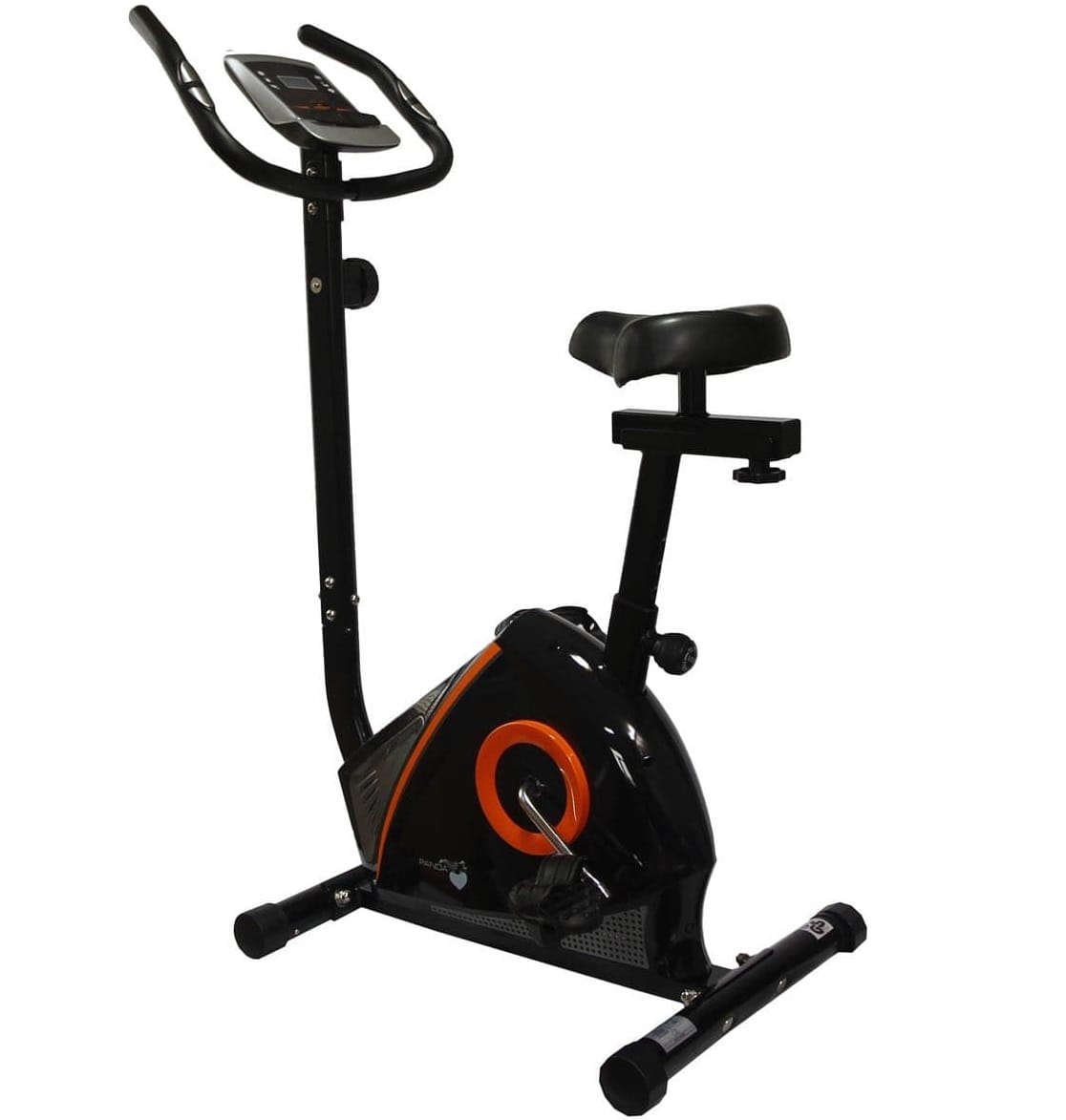 Panda B3130 Stationary Bike