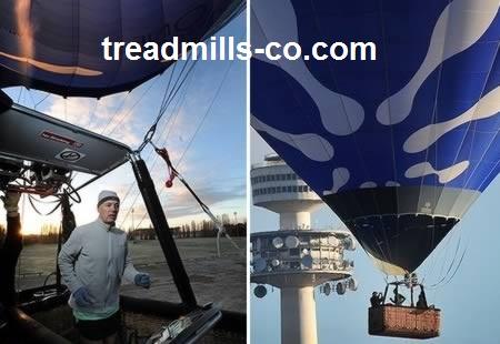 http://treadmills-co.com/administrator/files/UploadFile/226168_509.jpg