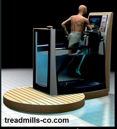 http://treadmills-co.com/administrator/files/UploadFile/6a00d8341ca35253ef00e54f9a50528833-800wi.jpg