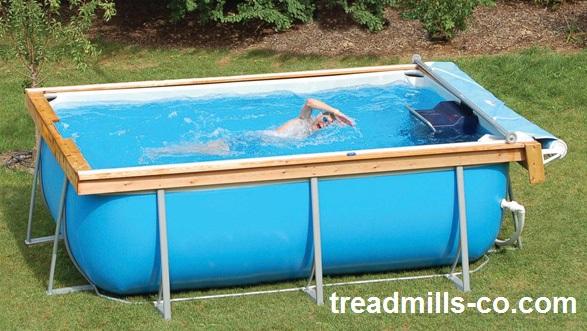 http://treadmills-co.com/administrator/files/UploadFile/Fastlane_Pool.jpg
