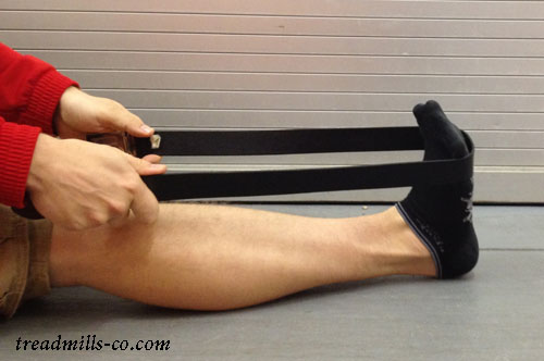 http://treadmills-co.com/administrator/files/UploadFile/Longsitting-Calf-Stretch.jpg