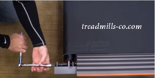 http://treadmills-co.com/administrator/files/UploadFile/a3.JPG