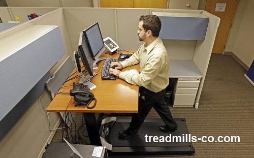 http://treadmills-co.com/administrator/files/UploadFile/b9996985z.1_20130922175142_000_g7m2ilf5.1-1.jpg