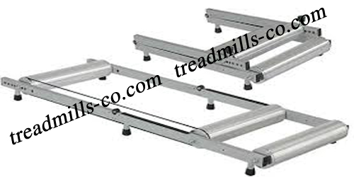 http://treadmills-co.com/administrator/files/UploadFile/shasi.jpg
