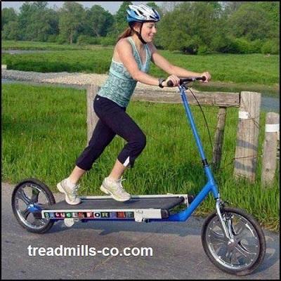 http://treadmills-co.com/administrator/files/UploadFile/treadmill-scooter.jpg